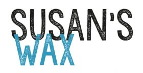 Susans WAX